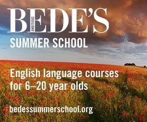 BEDE's